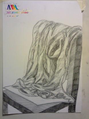 cursuri desen artistic de linie si hasura (40) copy